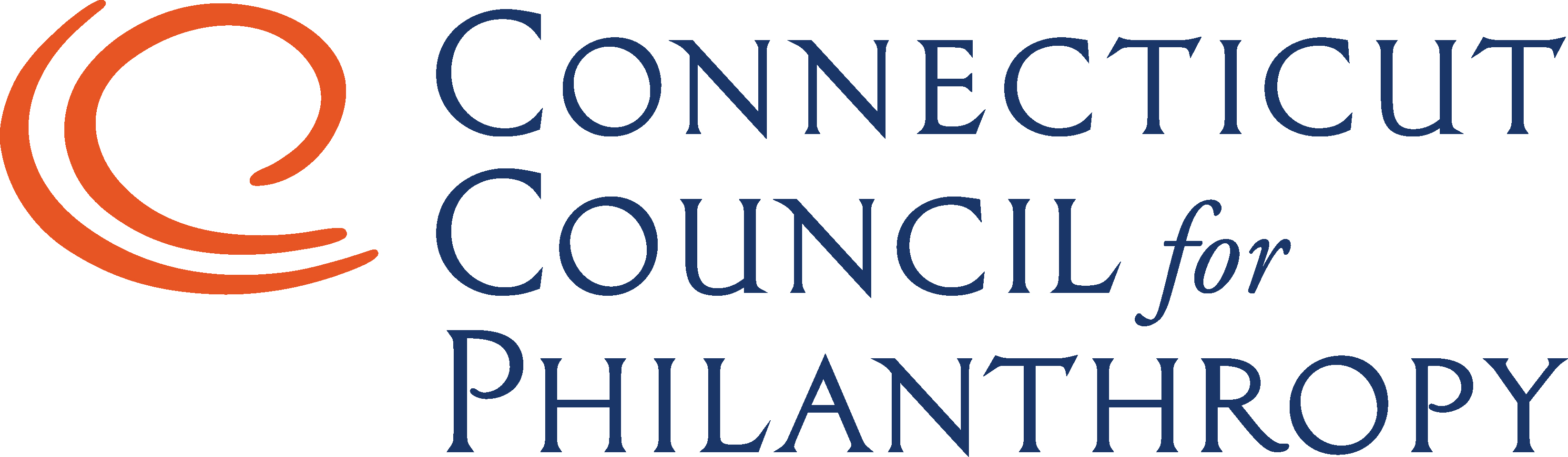 Connecticut Council for Philanthropy
