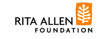 Rita Allen Foundation