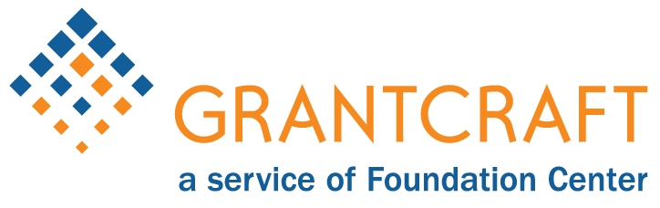GrantCraft is a service of Foundation Center
