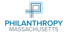 Philanthropy Massachusetts