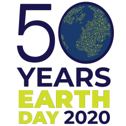Earth Day 2020 Is an Opportunity for a New Philanthropy