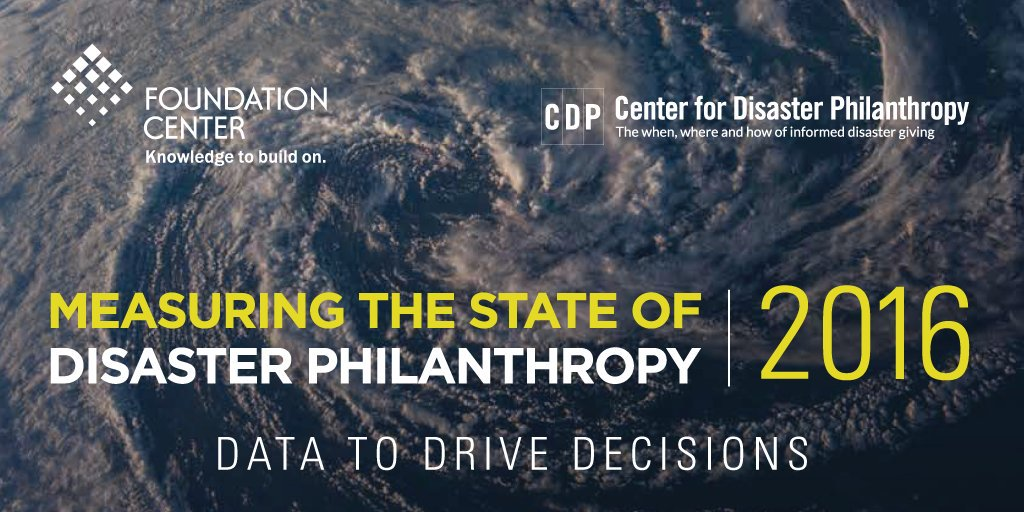 Private Foundations and Development Partnerships American Philanthropy and Global Development Agendas Global Institutions