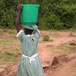 The Need for Common WASH Indicators