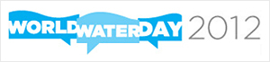 World Water Day Events in NY and DC