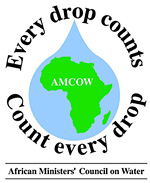 African Ministers' Council on Water