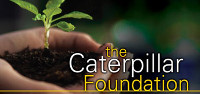 Caterpillar Foundation Awards $8.3 Million to Water.org