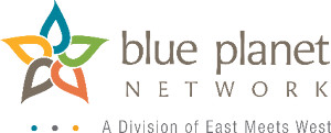 Blue Planet Network, a division of East Meets West
