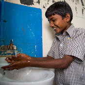 Winners of 'Reinvent the Toilet Challenge: India' Announced