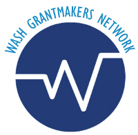 WASH Grantmakers Network Hosts 5th Annual Water for Breakfast