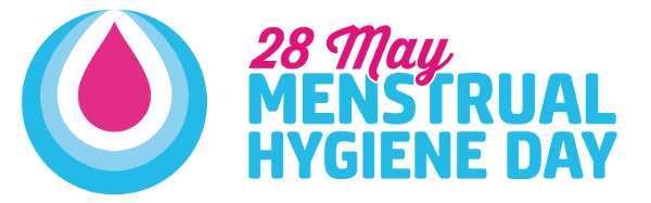 The Top 10 Groundbreaking Events to Have on the Radar for Menstrual Hygiene Day