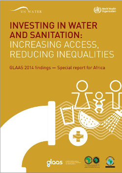 GLAAS 2014 Findings: Special report for Africa