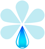 Attending World Water Week? Submit a Blog Post to WASHfunders!