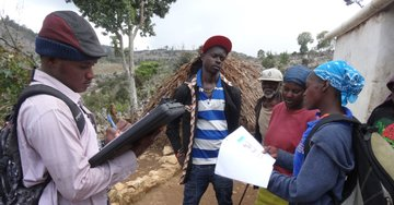 Community-WASH-Promotion-in-Action