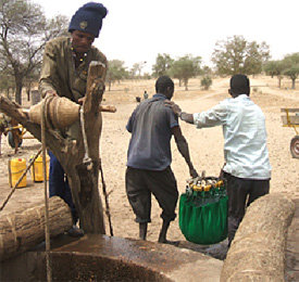 west-africa-water-initiative_large