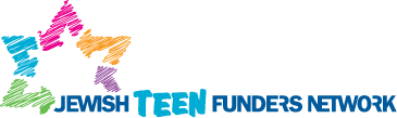 Jewish Teen Funders Network