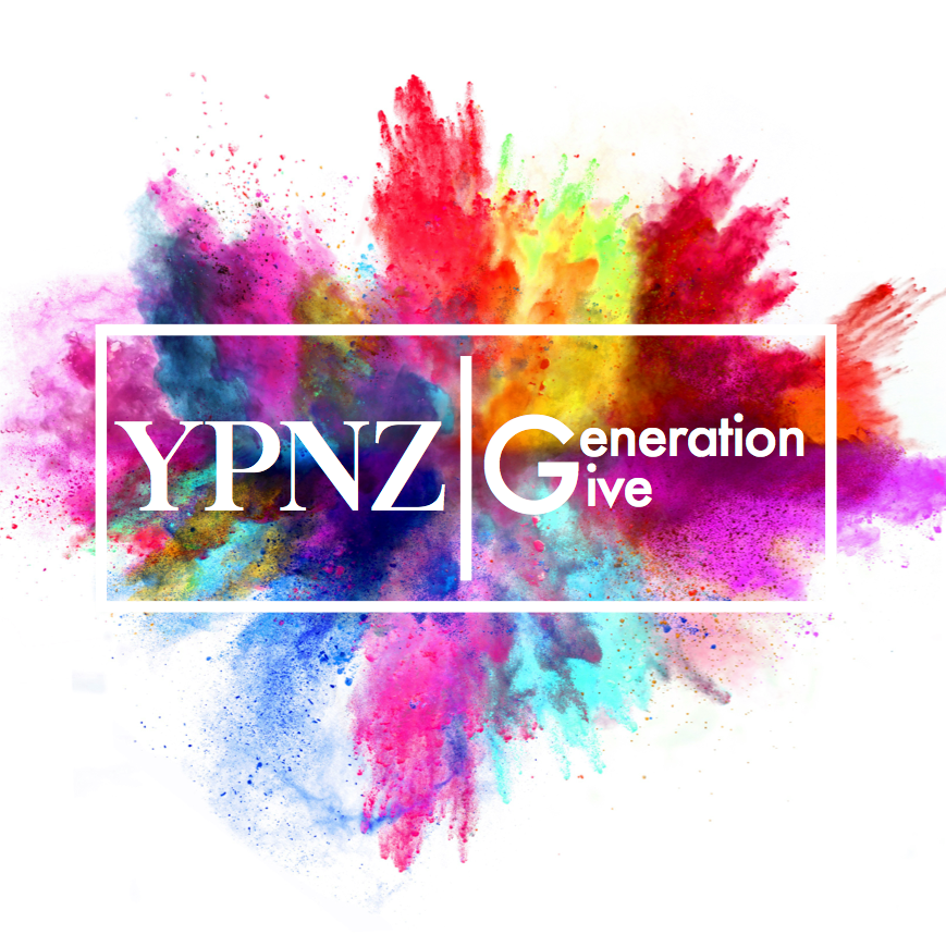 Youth Philanthropy New Zealand: Generation Give Programme